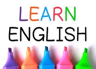 Business English Pre-intermediate (Module 1)