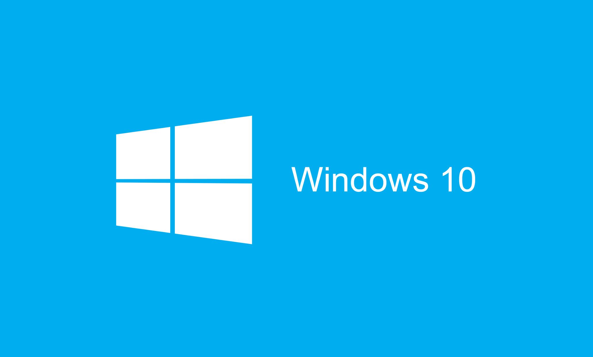 Windows 10 Essential Training