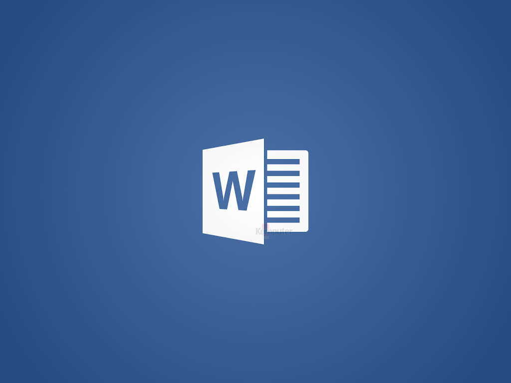 Microsoft Word Professional Course