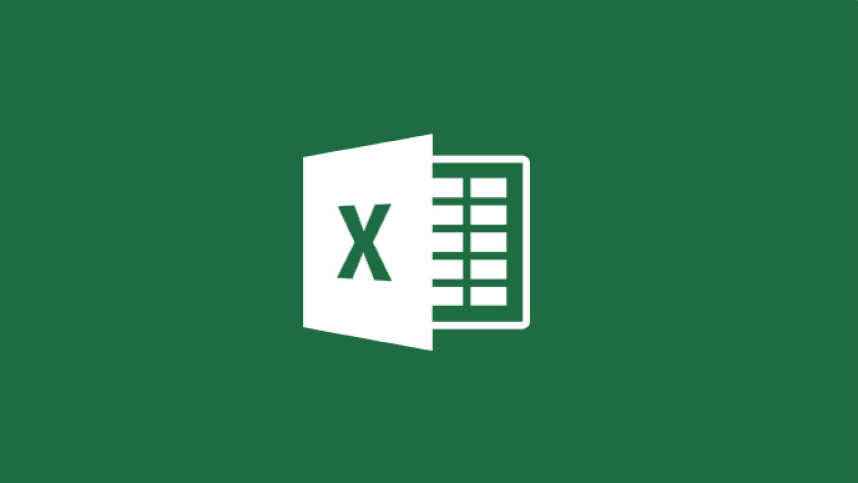 Microsoft Excel Advanced Formula and Functions Course