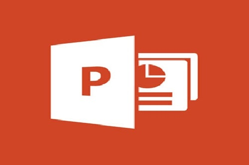 Microsoft PowerPoint Professional Course