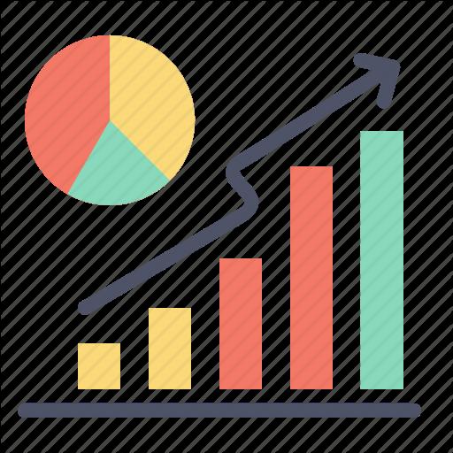 Data Management for Quality Improvement